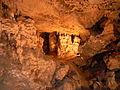 Cango Caves, Oudtshoorn, Western Cape 17.JPG