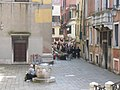 Cannaregio, 30100 Venice, Italy - panoramio (143).jpg