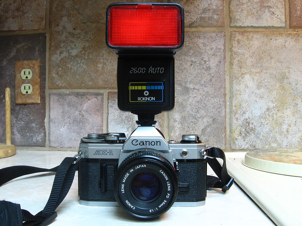 File:canon powershot a520 05. Jpg wikimedia commons.