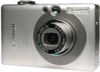 Canon Digital Ixus 50 front.png