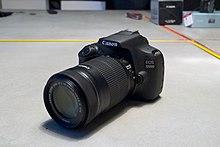 Kanono EOS 1200D 01.jpg