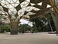 Canopy at the Main Square (Laman Perdana).jpg