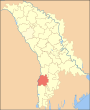 Cantemir district, MDA.svg