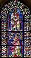 Canterbury Cathedral, window S23 (46502276121).jpg