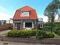 Cantineweg 19, Katwijk.jpg