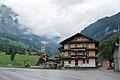 Canton de Schwytz - panoramio.jpg