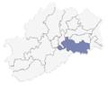 Canton de Villersexel (2015).png