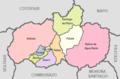 Cantones de Tungurahua.png