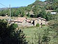 Cantonigrós - Molí de l'Alzina.jpg