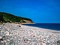Cape Breton, Nova Scotia (39495130445).jpg