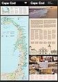 Cape Cod National Seashore, Massachusetts LOC 89696721.jpg