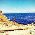 Cape Point, Western Cape.jpg