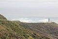 Cape Reinga 1130 (10200839094) (3).jpg