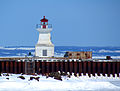 Cape Tormentine lighthouse.jpg