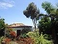 Capela de Nossa Senhora da Penha de França, Funchal, Madeira - DSC07032.jpg