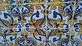 Capela dos Ossos 18.jpg