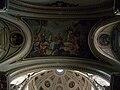 Capella de Sant Vicent del convent de Sant Doménec de València.JPG