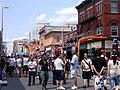 Capital Pride Parade, 2004 (2).jpg