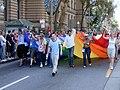 Capital Pride Parade, 2006.jpg