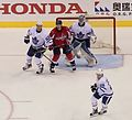 Capitals-Maple Leafs (33365164924).jpg