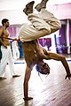 Capoeira (13597828854).jpg