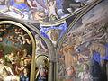 Cappella di eleonora di toledo 16.JPG
