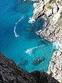 Capri WLE (3).jpg