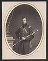 Capt. Albert C. Fetter, 91st Pennsylvania Infantry, Co. F, 1861.jpg
