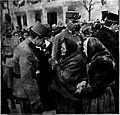 Car Karlo u Labinu 1918..jpg