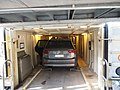 Car loaded on Finnish car transport train.jpg