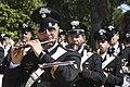 Carabinieri band (34789701422).jpg