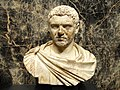 Caracalla, probably Italy, 215-217 CE - Nelson-Atkins Museum of Art - DSC08261.JPG