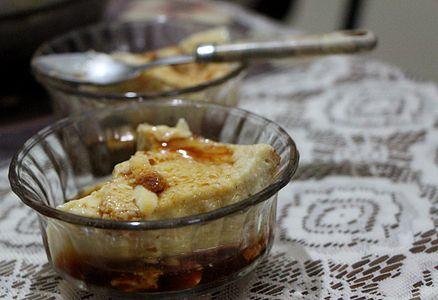 Caramel pudding.JPG