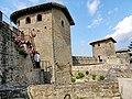 Carcassonne - panoramio (13).jpg