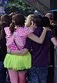 Cardiff Mardi Gras 2010 MMB 53.jpg