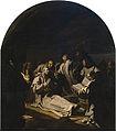 Carducho. Pinturas del claustro de El Paular 06.jpg