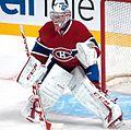Carey Price - Canadiens 2012-13 (1) (cropped).jpg