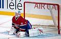 Carey Price - Canadiens 2012-13 (2).jpg