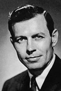 Carl Sanders American politician: governor of Georgia in U.S.