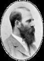 Carl Wilhelm Jaensson - from Svenskt Porträttgalleri XX.png