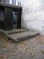 Carlo scarpa, architect- biennale pavilion for venezuela, venice 1954-1956. (1064577384).jpg