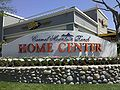 Carmel Mountain Ranch Home Center.jpg