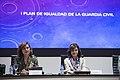 Carmen Calvo asiste a la presentación del Plan de Igualdad de la Guardia Civil.jpg