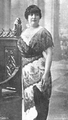 Carmen de Burgos.png