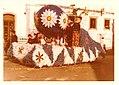 Carnaval, 1974 (Figueiró dos Vinhos, Portugal) (3255778894).jpg
