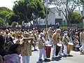 Carnaval Grand Parade - Flickr - GregTheBusker (8).jpg