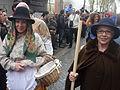 Carnaval des Femmes 2011 - P1140449.JPG