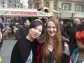 Carnaval des Femmes 2014 - P1260348.JPG