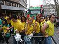 Carnaval em lausanne suiça - panoramio.jpg