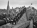 Carnavalsoptocht in Maastricht, Bestanddeelnr 912-0867.jpg